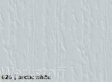 color_626_arctic_white_colorpan