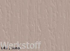 color_645_sand_colorpan