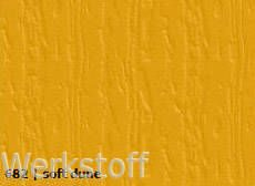 color_682_soft_dune_colorpan